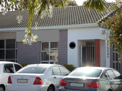 Property For Rent in Edgemead, Goodwood
