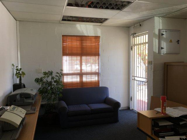 Property For Rent in Edgemead, Goodwood 4