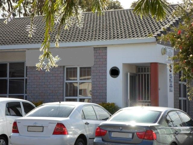 Property For Rent in Edgemead, Goodwood 1