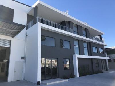 Property For Sale in Montague Gardens, Milnerton