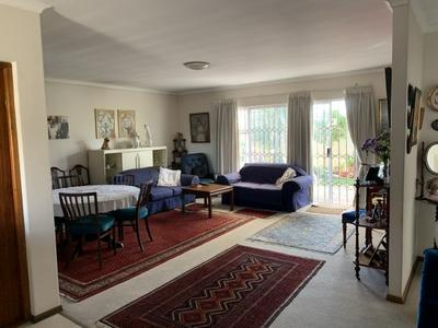 Property For Sale in Tygerhof Est, Cape Town