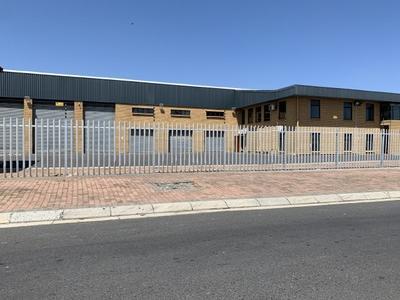 Property For Rent in Milnerton Central, Milnerton