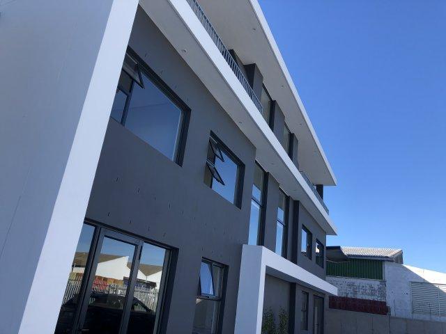 Property For Sale in Montague Gardens, Milnerton 3
