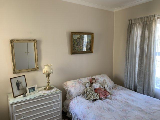 Property For Sale in Tygerhof Est, Cape Town 10