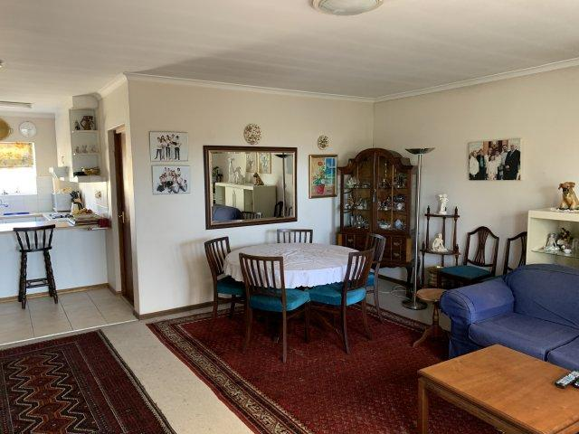 Property For Sale in Tygerhof Est, Cape Town 2