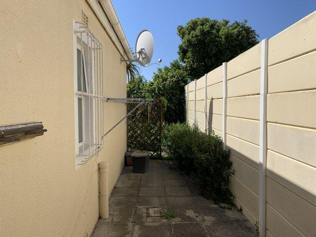 Property For Sale in Tygerhof Est, Cape Town 17
