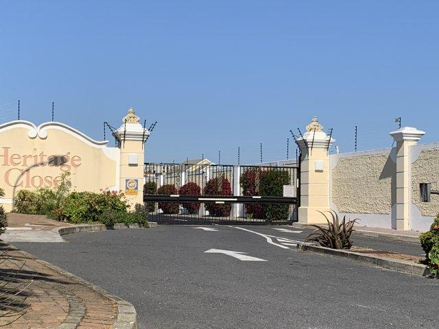 Property For Sale in Tygerhof Est, Cape Town 18