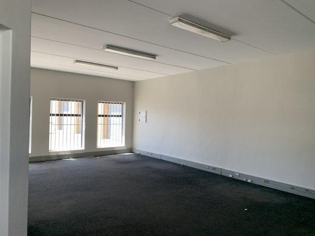 Property For Rent in Milnerton Central, Milnerton 6