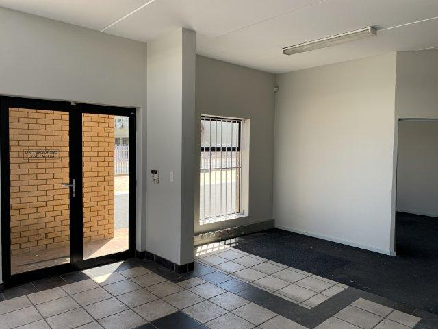 Property For Rent in Milnerton Central, Milnerton 4