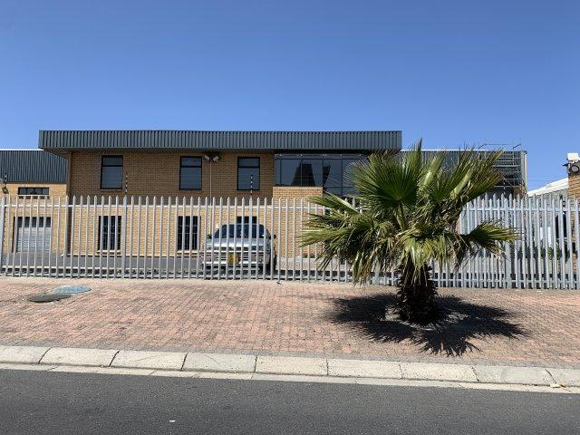 Property For Rent in Milnerton Central, Milnerton 3