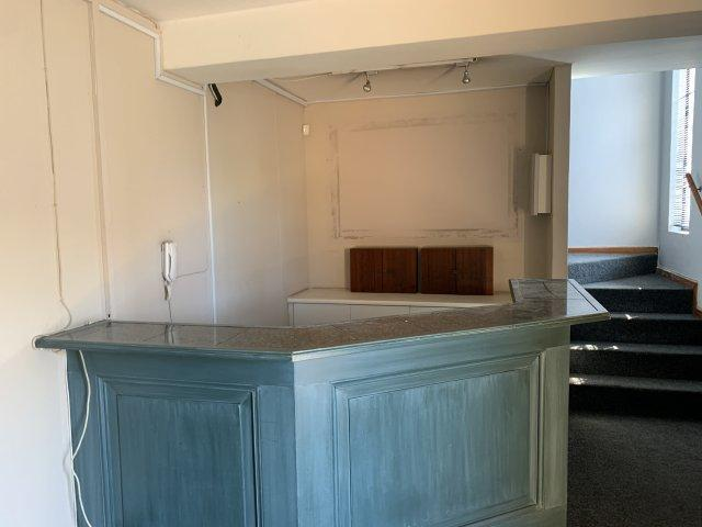 Property For Sale in Montague Gardens, Milnerton 16