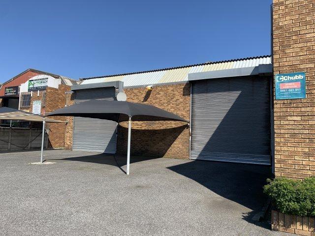 Property For Sale in Montague Gardens, Milnerton 17