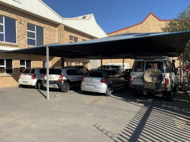 Property For Rent in Killarney Gardens, Milnerton 3