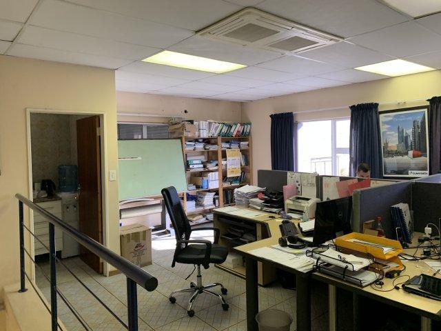 Property For Rent in Killarney Gardens, Milnerton 14