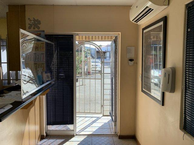 Property For Rent in Killarney Gardens, Milnerton 5