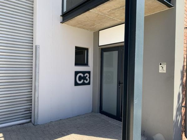 Property For Rent in Maitland, Cape Town